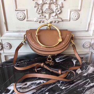 Chole purse